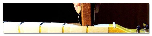 http://www.manualguitarraelectrica.com/p/mantenimiento-guitarra-electrica.html