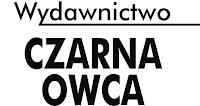 www.czarnaowca.pl
