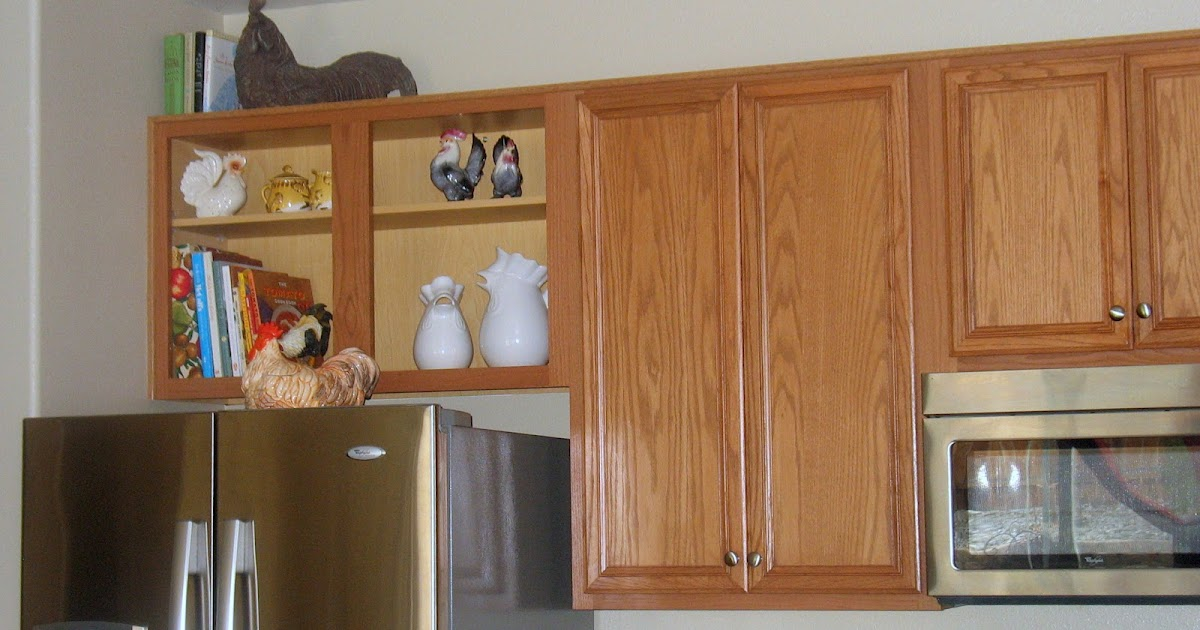 diy redo kitchen cabinets shabby redo for you kitchen cabinet diy 14961