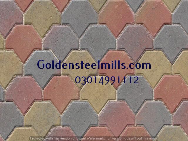 Tuff Tile Design, High Quality Tuff Tile Design, Granite Tuff Tiles ...