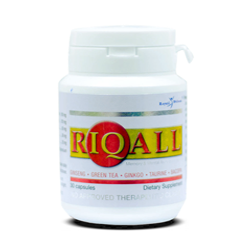 Riqall