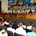 Cabo Campos reúne-se com candidatos excedente do Concurso da Polícia Militar