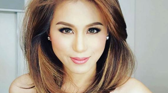 Meet The Highest-Paid Female Celebrities In The Showbiz Industry! #3 Is Definitely Someone Who You Can Look Up To!