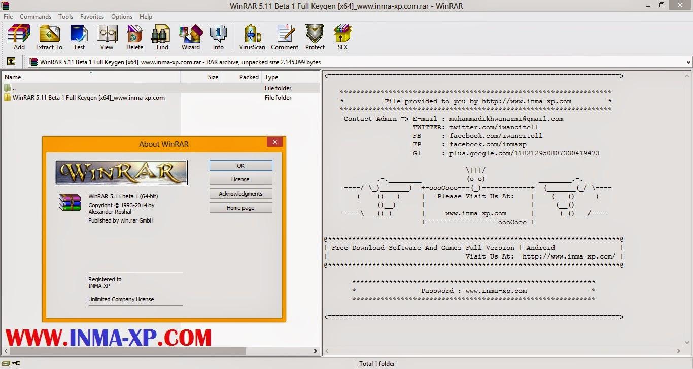 1Click.DVD.Copy.Pro.v4.0.4.0.WinALL.Cracked-CzW full version