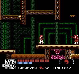 10 jogos mais bizarros e tétricos do NES