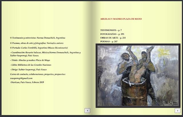 LIBROS-DIGITALES-ABUELAS-MADRES DE MAYO-ARTE-PINTURA-PINTOR-ERNEST DESCALS