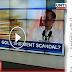 CONFIRMED: 3,500 METRIC TONS PAPUNTANG THAILAND AY HINDI PEKE | PANOORIN