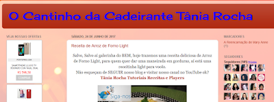 http://lazaroadrianokardec.blogspot.com.br/