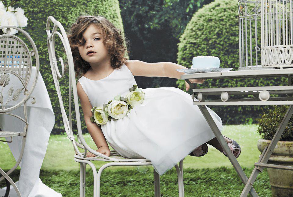 Special Occasion Dresses Carlo Pignatelli
