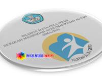 Silabus Kurikulum 2013 SMA MA dan SMK Edisi Revisi Terbaru 2017