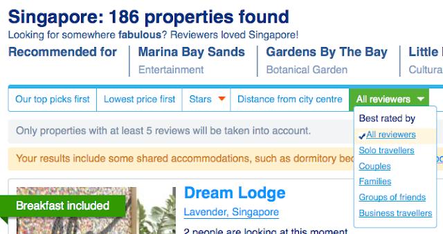 Kalo lo mau mengurutkan hotel-hotelnya berdasarkan harga (hotel termahal  ditaro di urutan pertama d36ac3d962