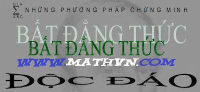 pp-chung-minh-bat-dang-thuc-la-hay