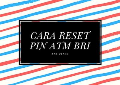 https://www.kartubank.com/2018/04/salah-3-kali-lupa-pin-atm-bri.html