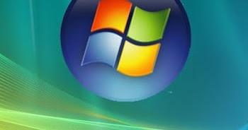 windows vista 32 bit iso تحميل