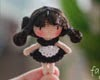 http://fairyfinfin.blogspot.com/2014/10/tiny-girl-maid-doll-cute-girl-maid-cute.html