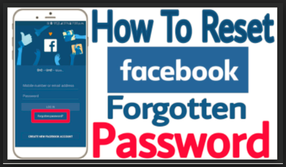 Forgot%2BPassword%2BFor%2BFacebook