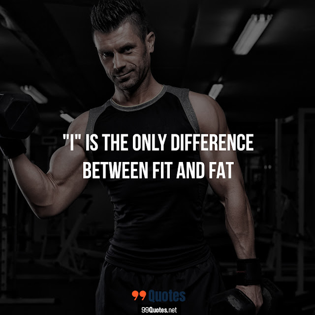 muscles quotes