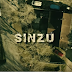 Sinzu - Able God (Zumix) | Watch Video