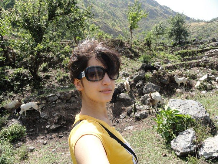 Masala Stills India, Hot Indian Actress, Movie Stills