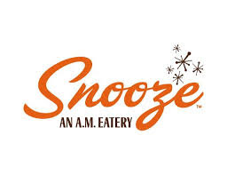 Snooze: An AM Eatery South Lamar restaurant review