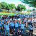 Ji-Paraná enfrenta cidade mexicana no Dia do Desafio