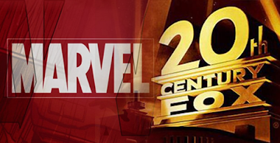 שבץ-נא: שיבוץ התאריכים לסרטי Fox-Marvel לפי המידע הקיים והעדכני