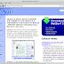 NetSurf: navegador web multiplataforma, que no consume mucha memoria RAM