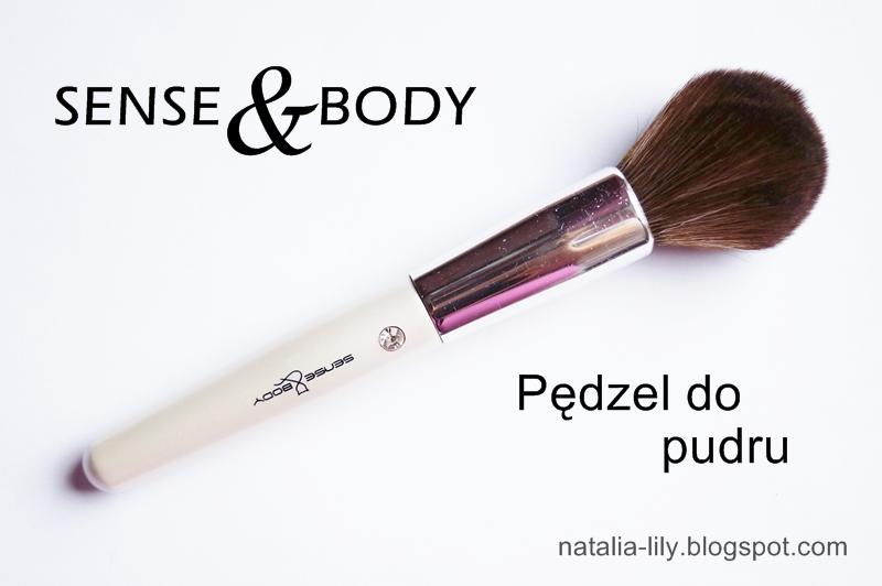 http://natalia-lily.blogspot.com/2014/01/sense-pedzel-do-pudru-dobry-i-niedrogi.html