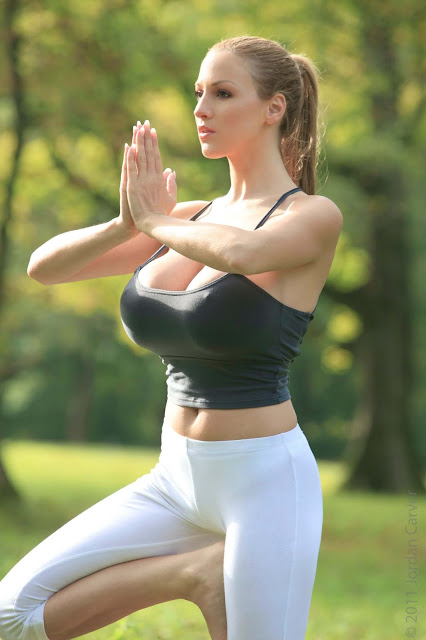 Jordan-Carver-Yoga-Hot-Sexy-HD-Photoshoot-Image-28