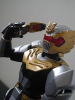 SH Figuarts Gosei Knight 10