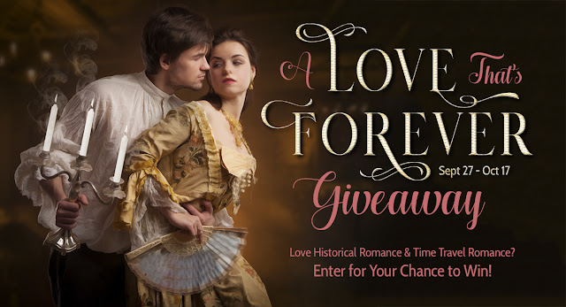 https://bookwrapt.com/love-thats-forever-giveaway/