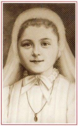 http://www.divinoespiritosanto.org/gotas.htm
