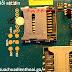 Viettel V6302 lỗi sạc pin