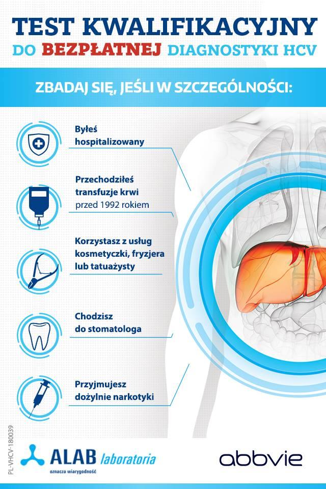 https://www.alablaboratoria.pl/19725-skorzystaj-z-bezplatnego-testu-kwalifikacyjnego-do-diagnostyki-hcv-w-punktach-pobran-laboratoriow-alab