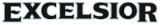 MÉXICO: BAJO EL PODER DEL NARCOTRÁFICO. Detalle de todos los Carteles y células que operan en México Screen%2BShot%2B2018-11-26%2Bat%2B05.54.01