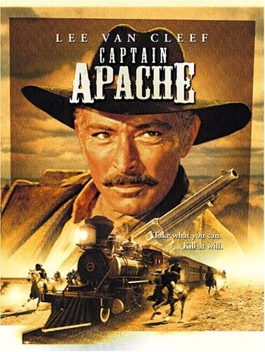 kovboy filmleri türkçe dublaj full izle