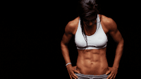 Why Women Should Turn To FITNESS To Lose Fat