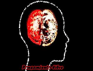 Gracias por estar con nosotros, ha llegado el momento de tener una conversación muy directa para ampliar las sugerencias que les hemos ofrecido, para que trabajen específicamente con sus mentes, sus hábitos de pensamientos y patrones de bienestar, así abran más sus capacidades de pensar y se permitan experimentar una mayor libertad, de diversas formas, en su humanidad.