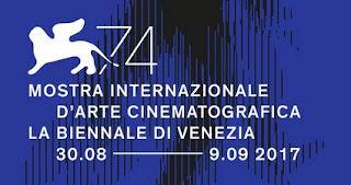 film-in-concorso-festival-cinema-venezia