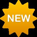 Programy nowe i testowane, blog m-zarabianie
