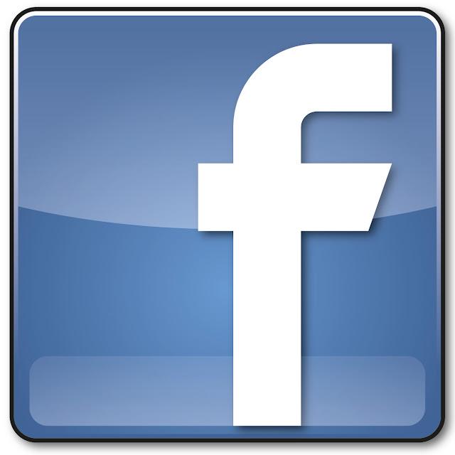 alheva logo facebook