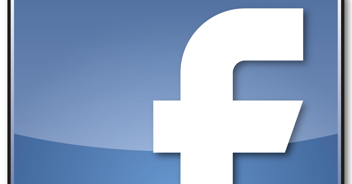 Facebook Logo - Logo Pictures