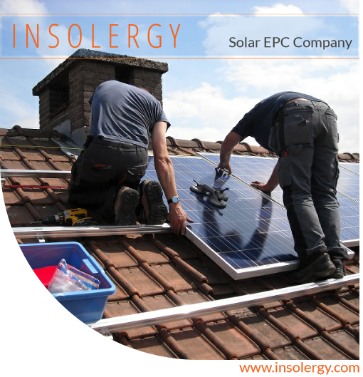 Importance Of Hiring The Right Rooftop Solar Energy Company For Installation At Home