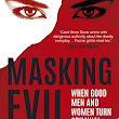 Review: Masking Evil by Carol Anne Davis