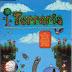 تحميل لعبة Terraria تحميل مجاني (Terraria)