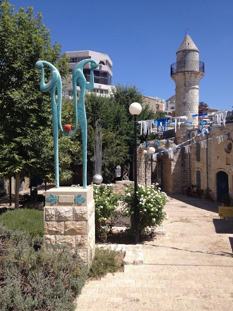 Как я провел 2015 год   Блог Rimma in Israel