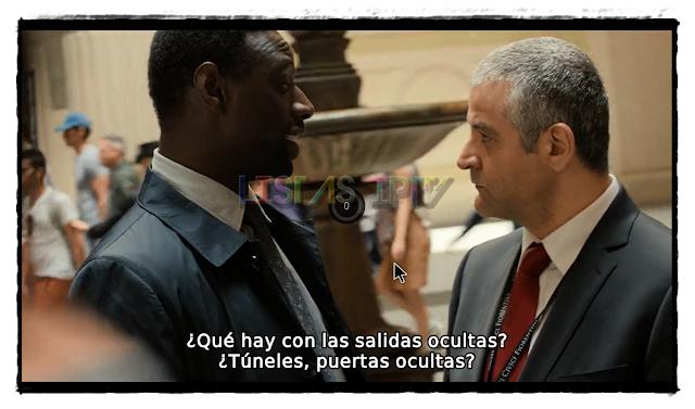 """Como Instalar o Add-on """"MiFlix"""" no KODI 17 - Add-on Latino de Filmes, Séries, Novelas e Muito mais..."""