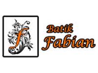 Lowongan Kerja Sopir di Batik Fabian - Surakarta