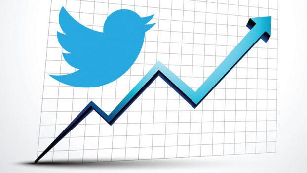 Menggunakan Twitter Analytic untuk Memantau Engagement