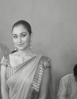 Rumana Khan Bangladeshi Actress Age
